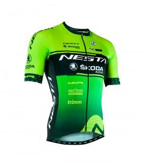 Gafas Boss Negro-verde